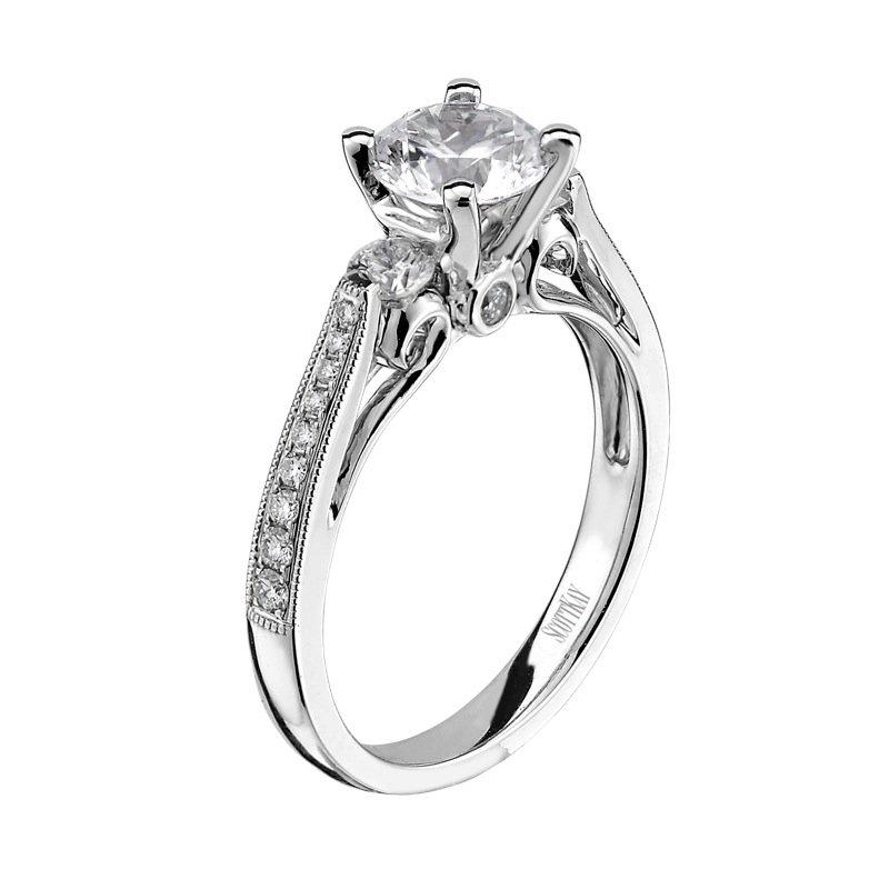 47f7b721d57626 Motif Jewelers: Scott Kay M1669R310