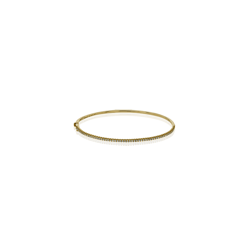 Simon G MB1585-Y BANGLE