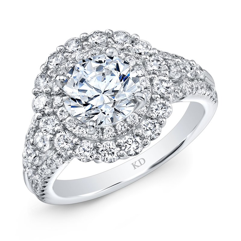 Kattan Diamonds & Jewelry ARD0150
