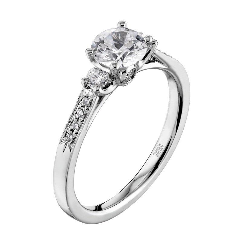 4266ef6886220d Shop Naser Diamonds: Scott Kay M1180RD07