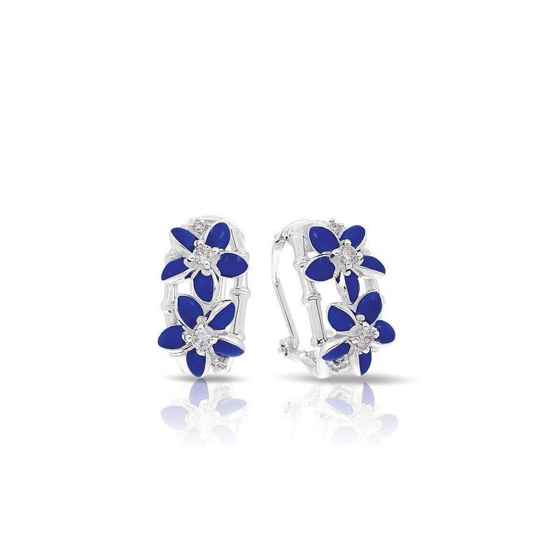Belle Etoile Leilani Earrings