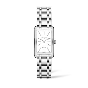 Longines Ladies Dolce Vita Quartz
