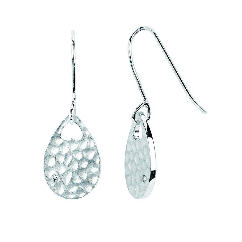 ef833c87e Walsh Jewelers: Ostbye Earr RD V 0.02