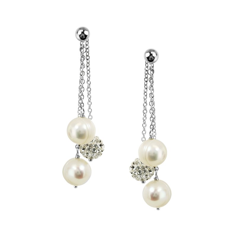 Honora LE5672WH