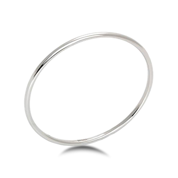 Classic Stax  Eternity Bangle