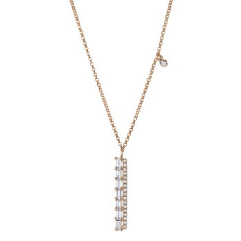 MARS Jewelry - Necklace 26826