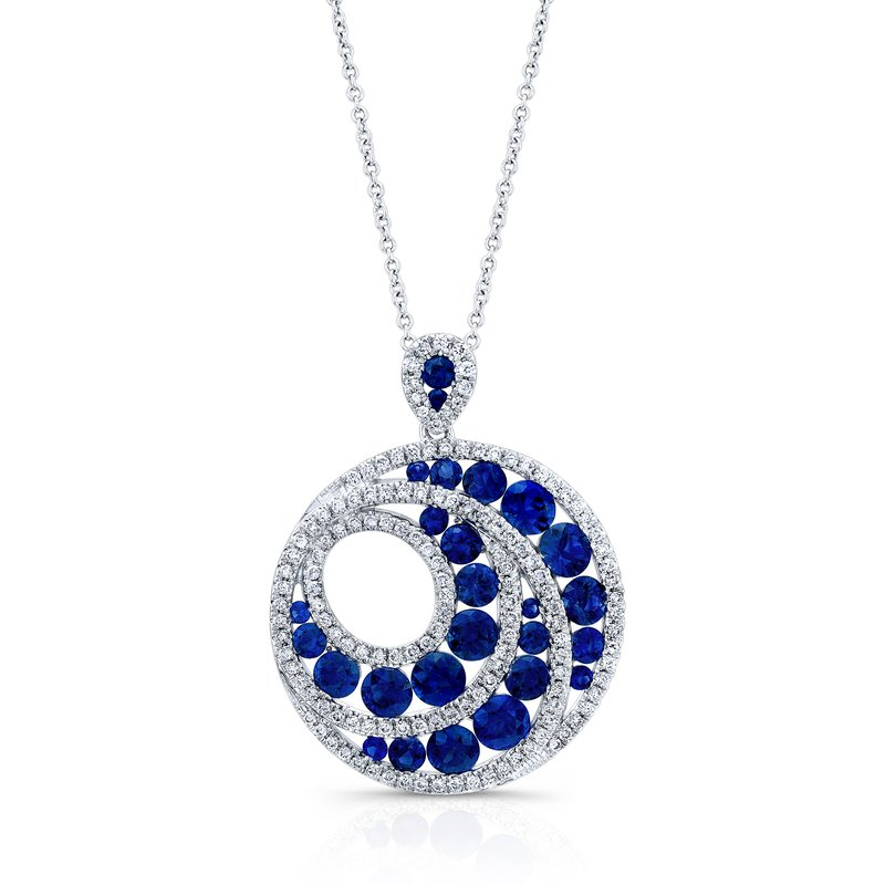 Kattan Diamonds & Jewelry APF02913