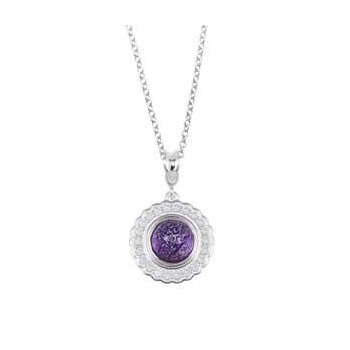 Kameleon Touch of Class Pendant