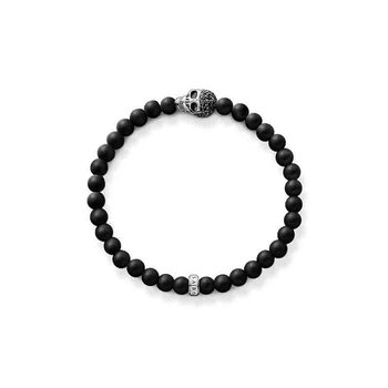 Rebel at Heart Bracelet