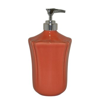 Soap / Lotion Dispenser