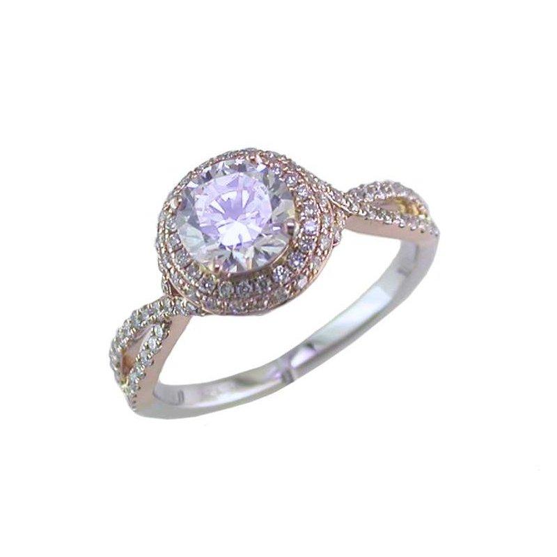sami jewelry asher jewelry co rwr30431 d