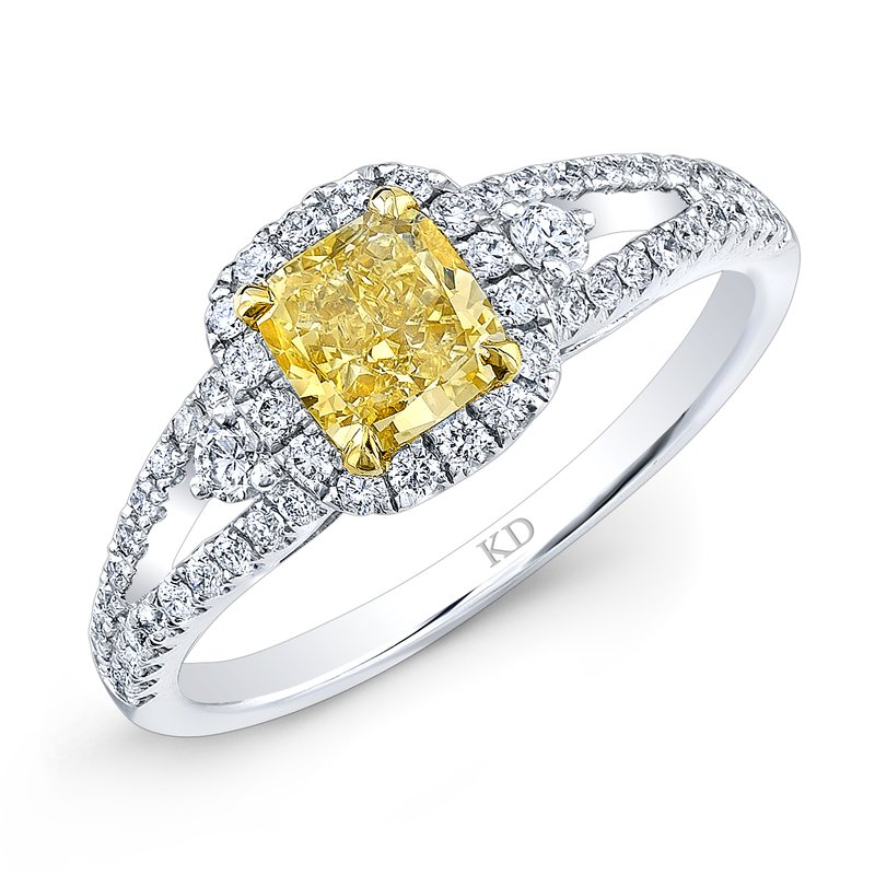 Kattan Diamonds & Jewelry LRD08298Y75