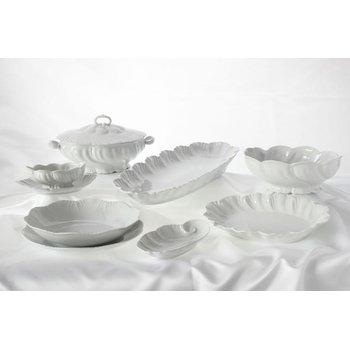 Royal Limoges Relish dish  sc 1 st  Radcliffe Jewelers & Radcliffe Jewelers: Royal Limoges
