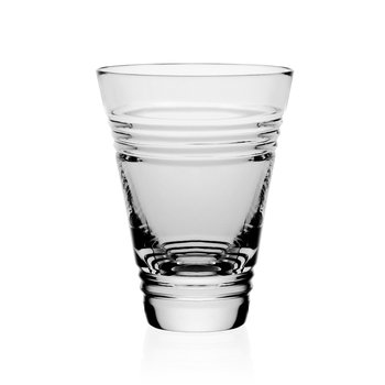 Atalanta Shot Glass