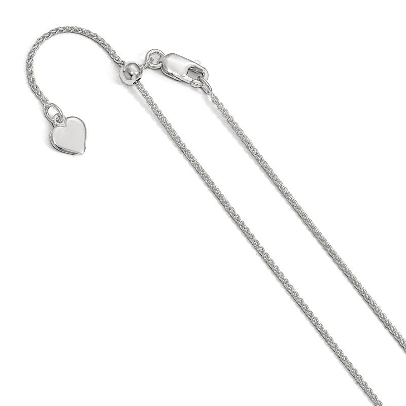 bridge ben chain toscano jewelry spiga jeweler chains