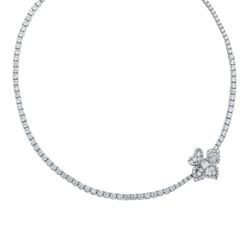 Fiore Couture Necklace