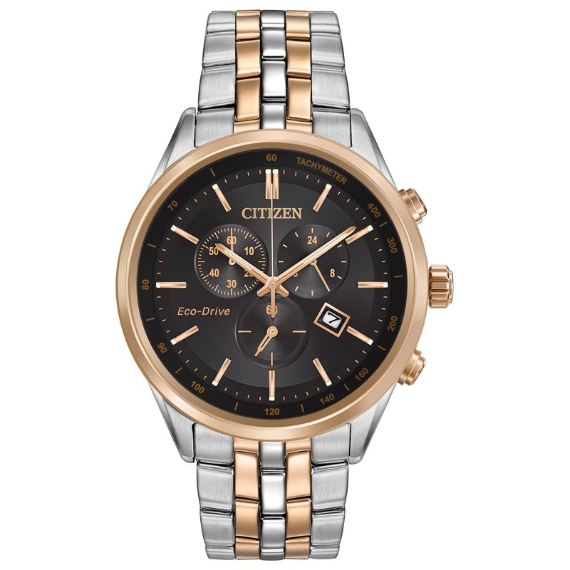 Citizen AT2146-59E
