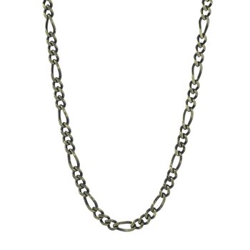 14N0194 Necklace