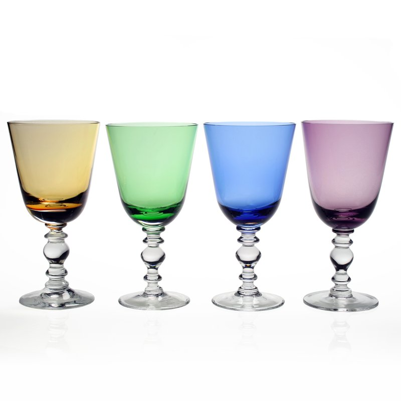 William Yeoward Fanny Goblet Collection