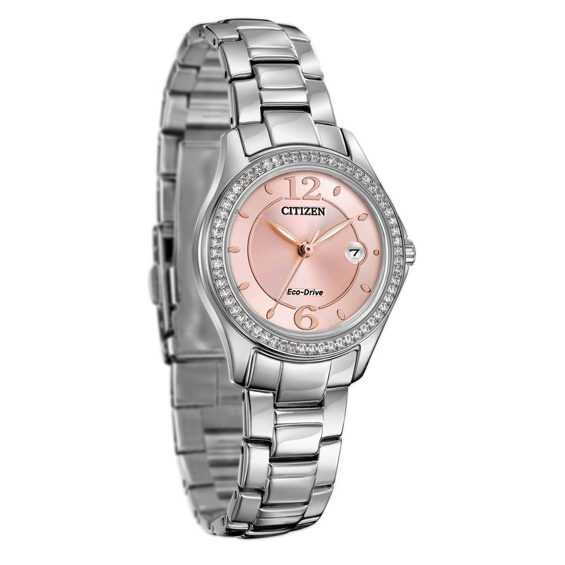 Citizen FE1140-86X