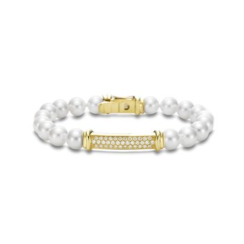 Sorrento Bar Bracelet
