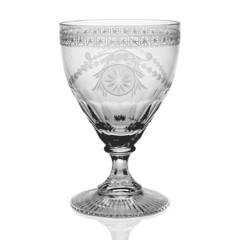 Pearl Goblet