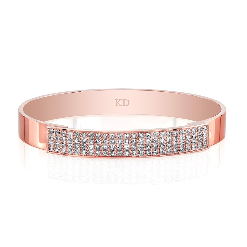 Kattan Diamonds & Jewelry GDB1385R
