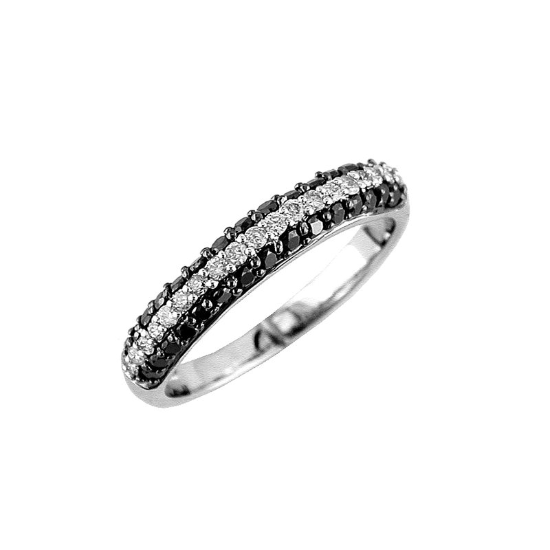 Royal Jewelry Wc4092b Piper Diamond Co