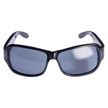 Kameleon Pool Side Sunglasses