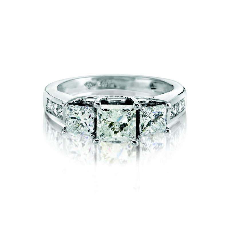 GN Diamond U245