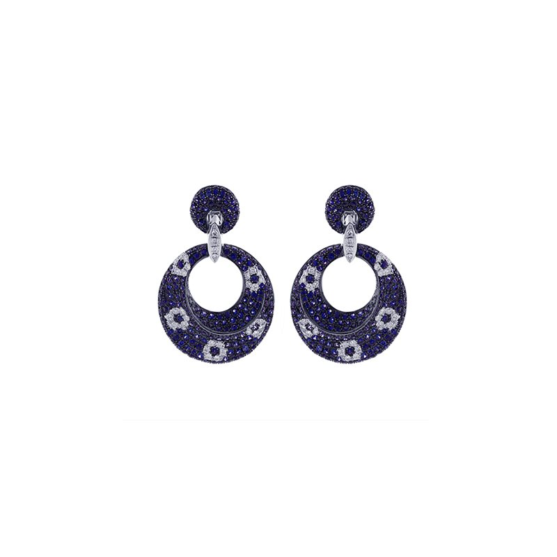 JYE International ED23340