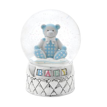 RB CHILDREN'S GIFTWARE