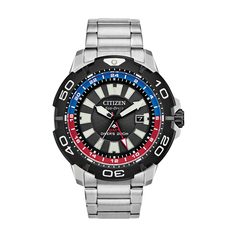 Citizen BJ7128-59E