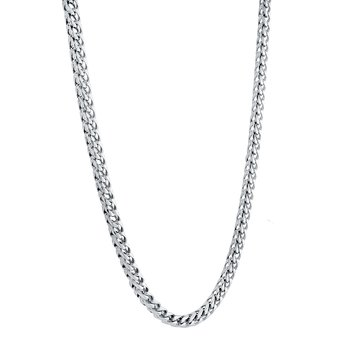 Italgem Steel Chain