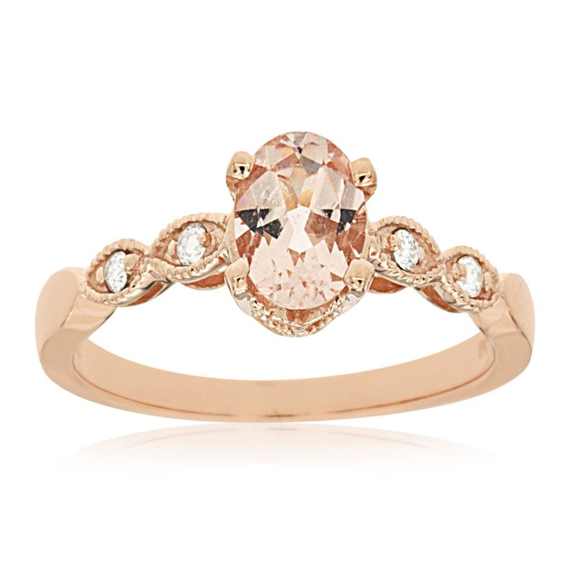 Royal Jewelry PR3886M