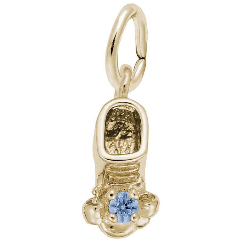 Rembrandt Charms 0473-12