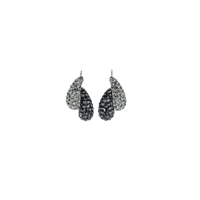 STEELX 14E0212 Earrings