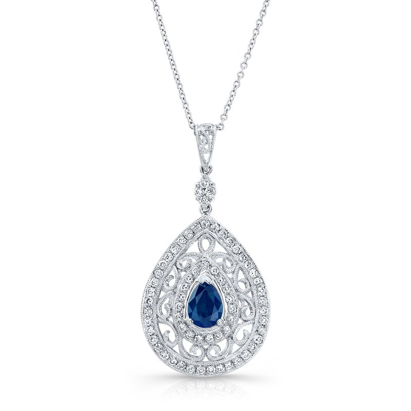 Kattan Diamonds & Jewelry GDP17913