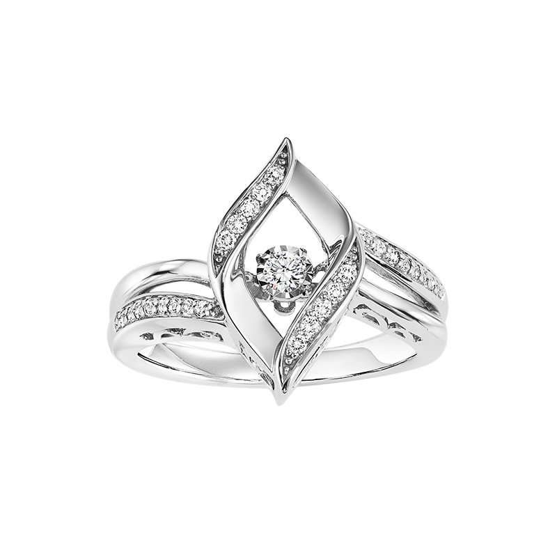 accessories silver with shop tn image products sterling black luxury ring product collections diamond spinel