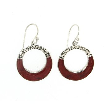 Tanglad Earrings