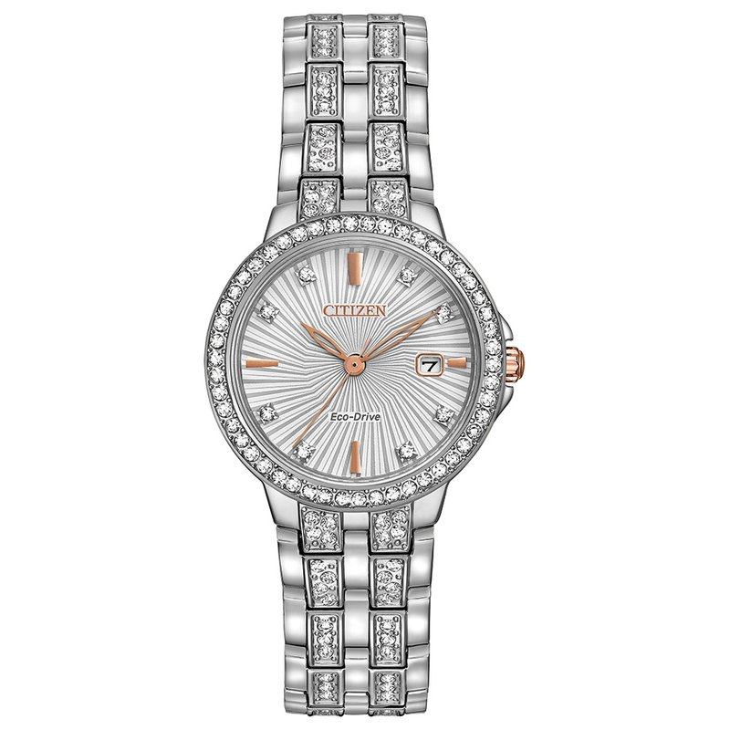 Citizen EW2340-58A