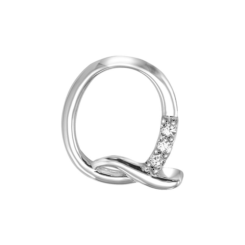 RnB Jewellery MINI Q
