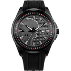 Citizen AW1609-08W