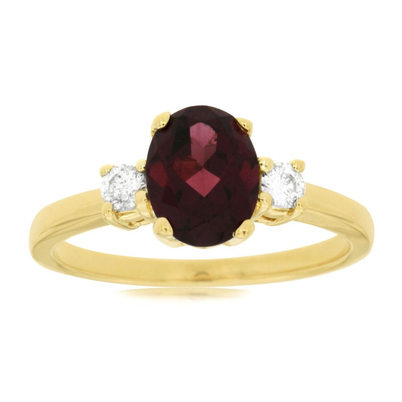 Royal Jewelry 3195RL