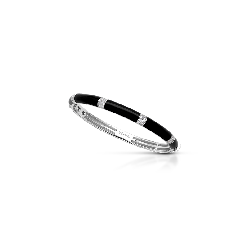 Belle Etoile Barre Bangle