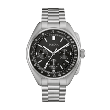 Bulova Moon Watch Chronograph Special Edition