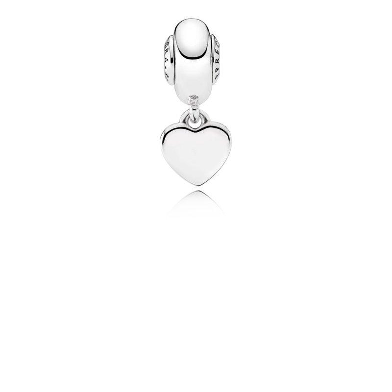Taylor's Jewellery Shop: PANDORA Appreciation