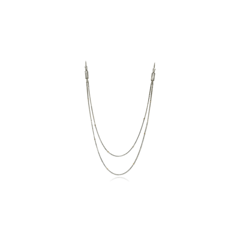 Simon G LP4514 NECKLACE
