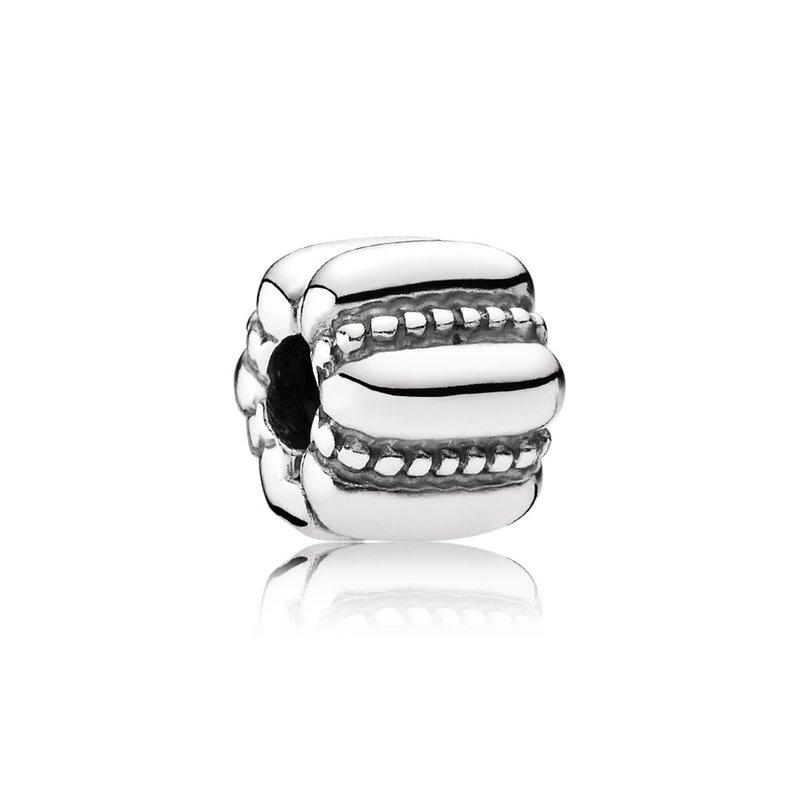 b6a9078e3 Saxon's Diamond Centers: PANDORA Crazy Clip
