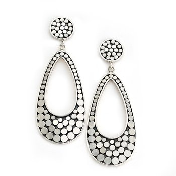 Buka Earrings